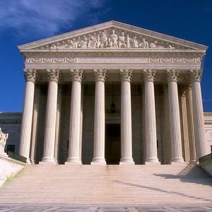 Political Prosecution: Donald Trump Vs. the United States Supreme Court