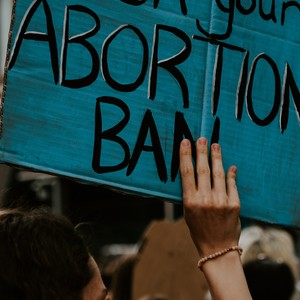 'Reason Bans' on Abortion