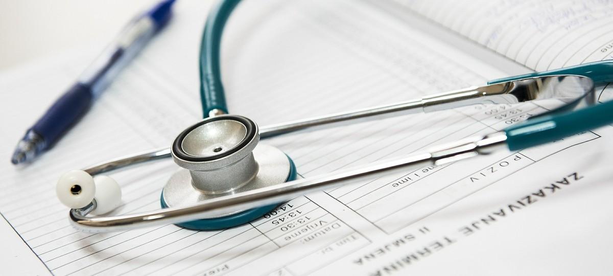 Free-Market Medicine
