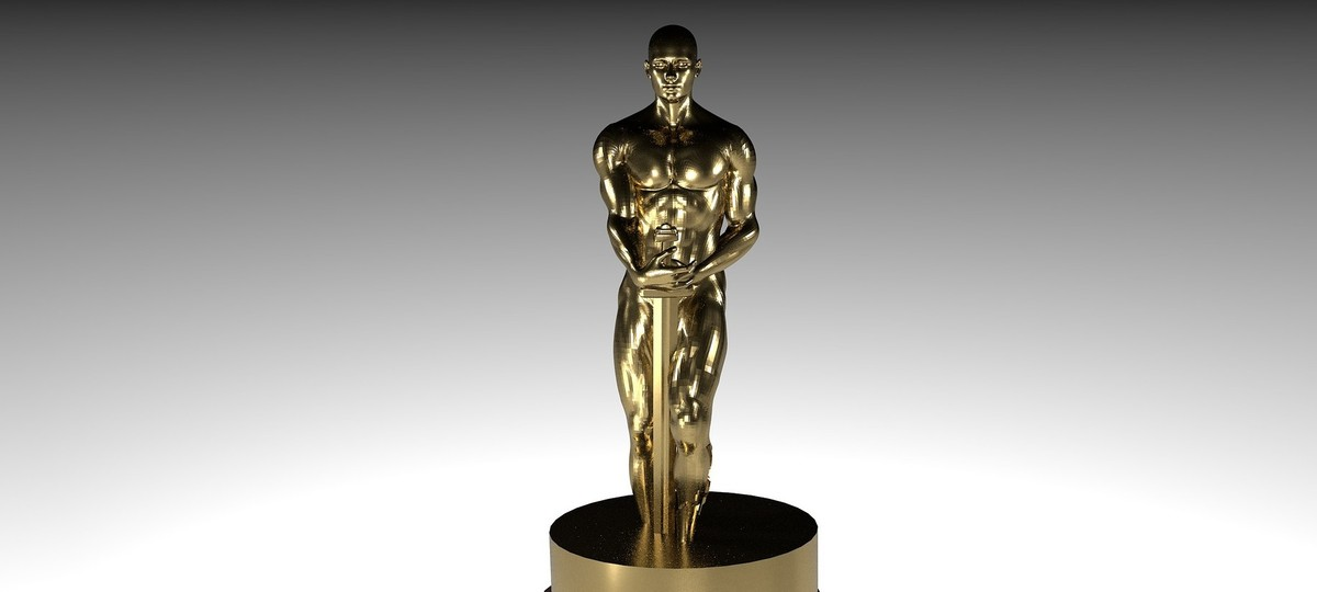 And the 'Political Oscars' go to . . .