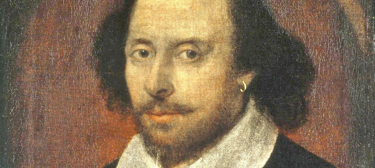 Shakespeare Reduced to Rant, Teaching Moment Lost