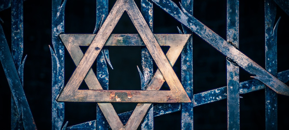 Rising Anti-Semitism in Europe Sounds a Warning to a New Generation