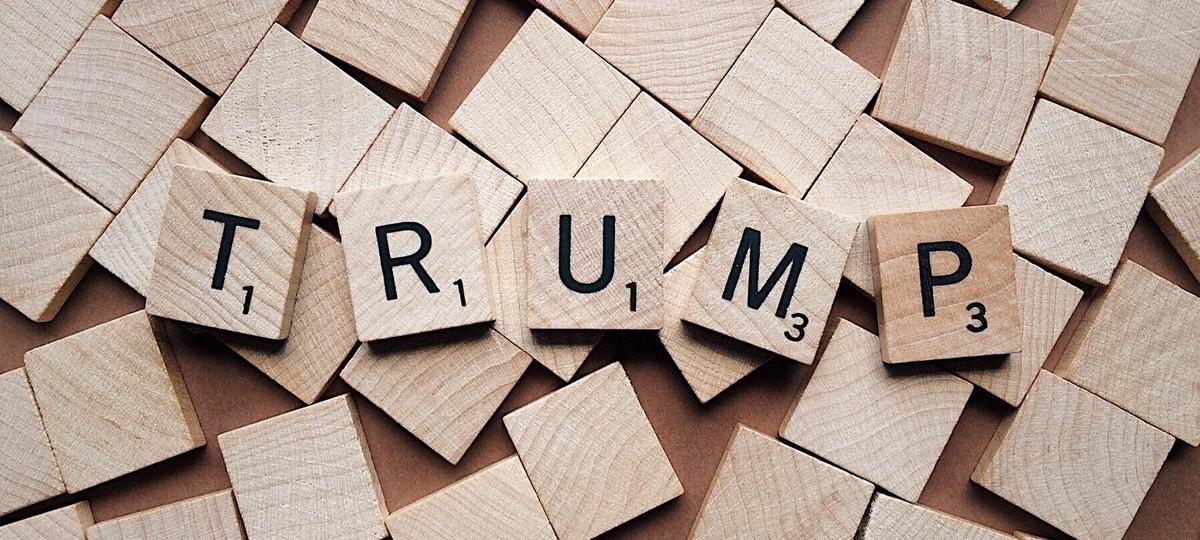 No Impact: Trump Jr. Nonsense 'Scandal' Has No Impact on Polls
