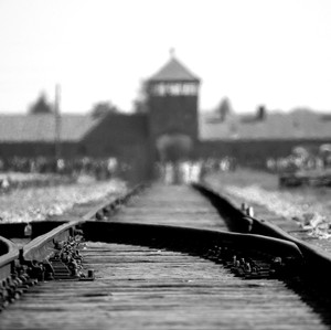 Stop Belittling The Holocaust With Your Stupid Nazi Analogies