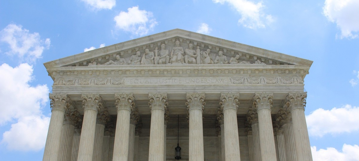 When politicians judge jurists