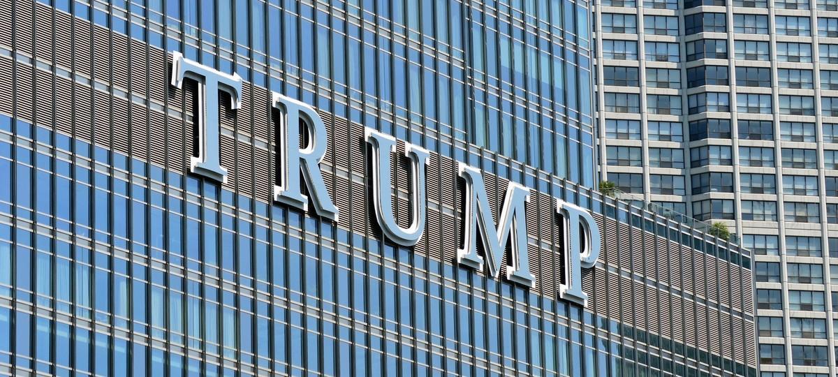 Was Donald Trump Jr.'s Russian Meeting a Criminal Act?