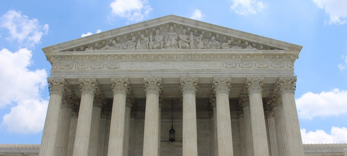 Treating the Court as a Political Branch