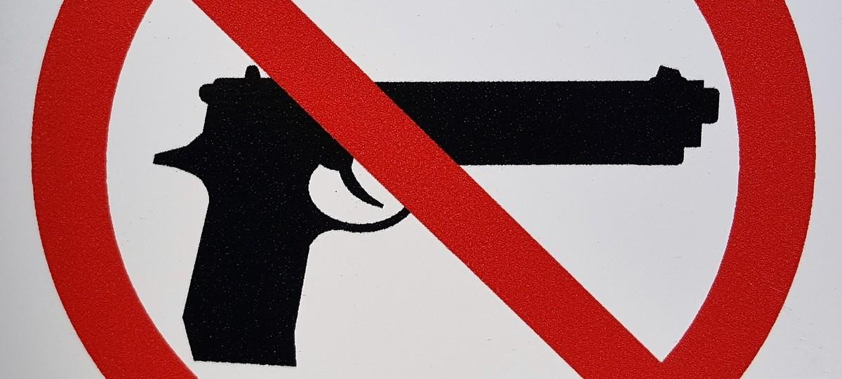 The Dangerous Urge To Do Something