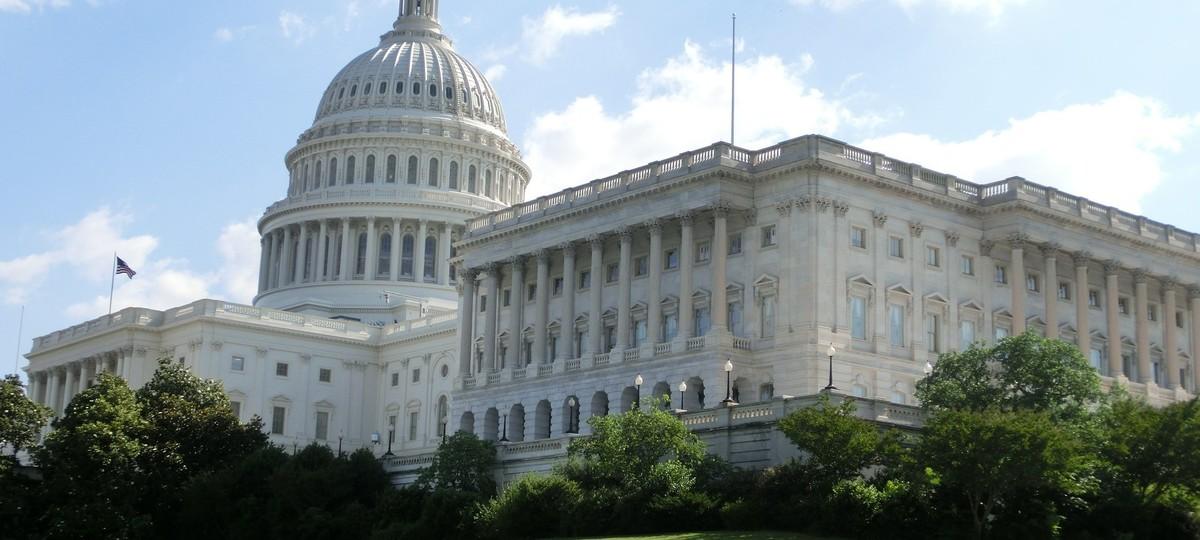 Is the Impeachment Process Fair?