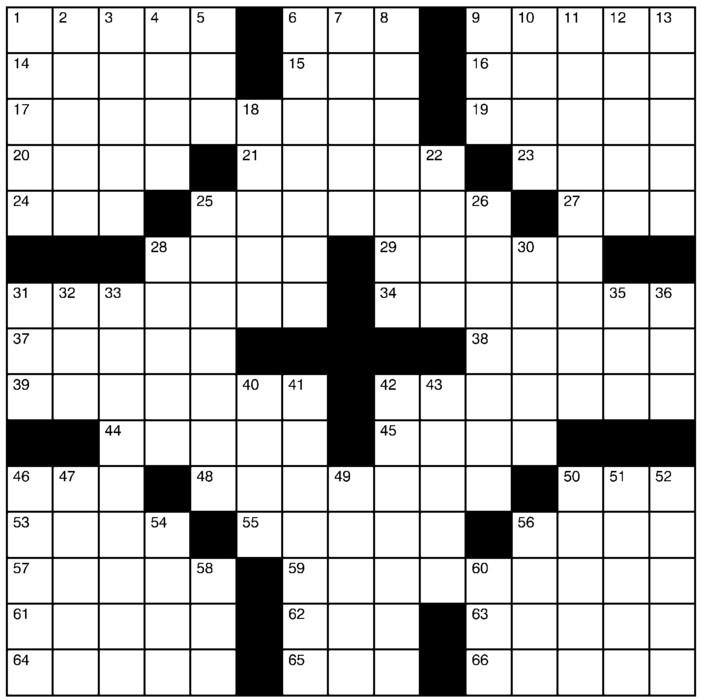 Charles Preston Crossword for Sep 02, 2018