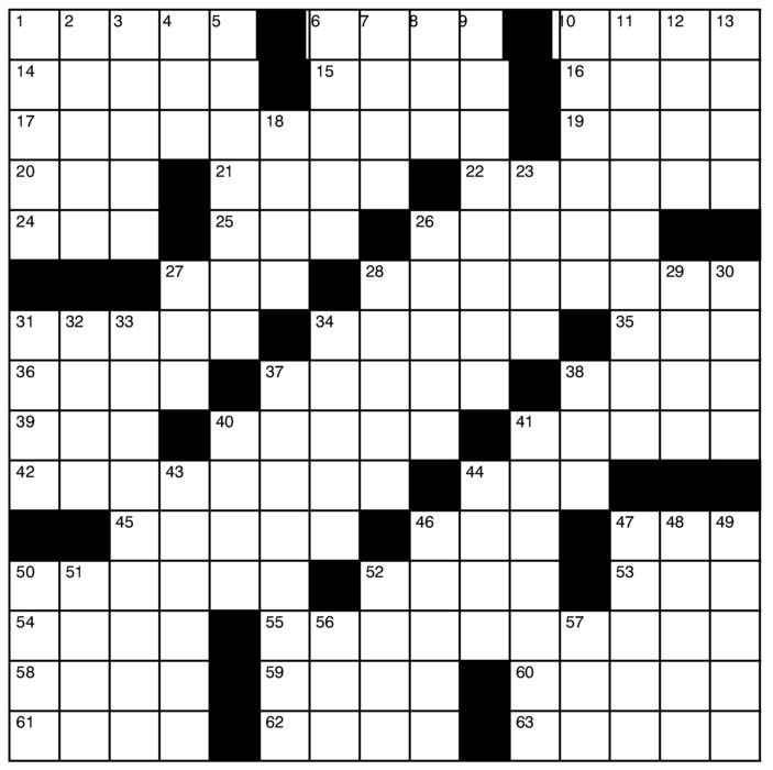 Charles Preston Crossword for Apr 18, 2021