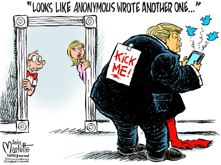Andy Marlette for Sep 10, 2018