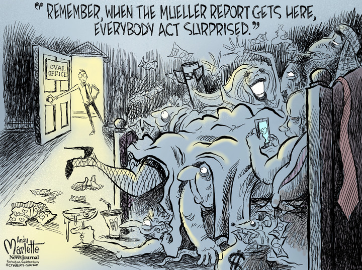 Andy Marlette for Mar 22, 2019