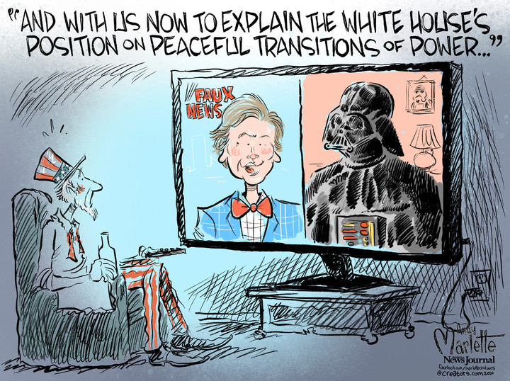 Andy Marlette for Sep 25, 2020