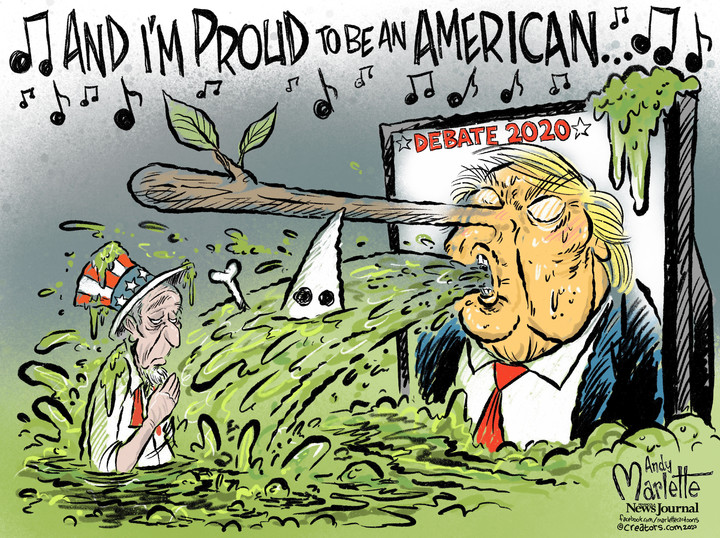 Andy Marlette for Sep 30, 2020