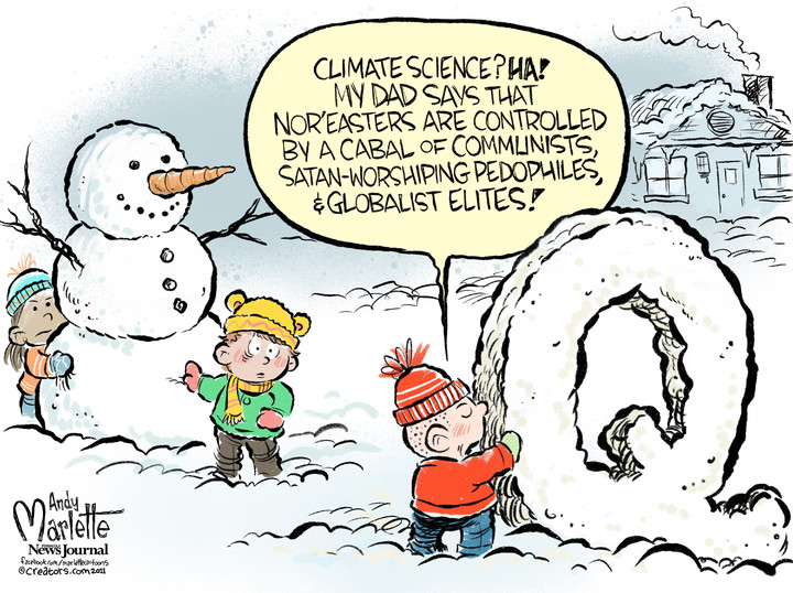 Andy Marlette for Feb 02, 2021