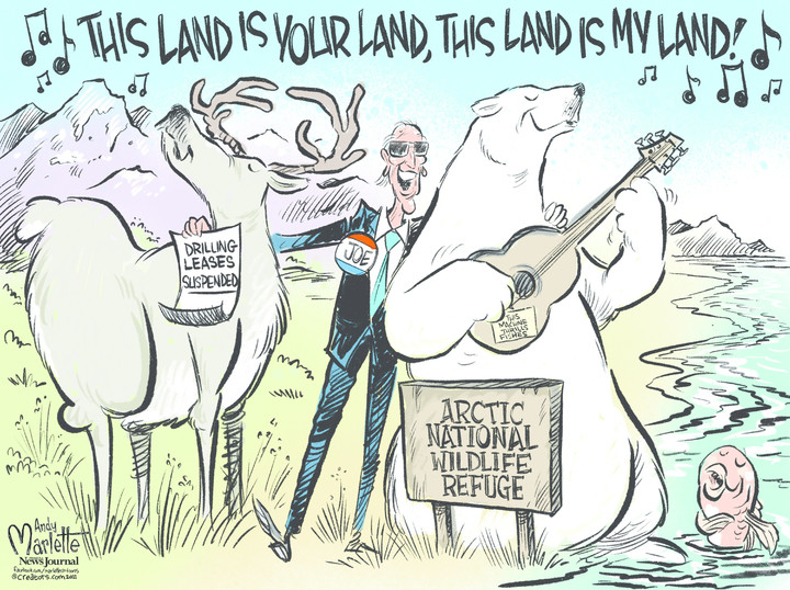 Andy Marlette for Jun 02, 2021