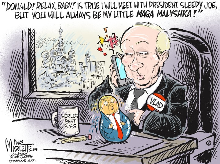 Andy Marlette for Jun 14, 2021