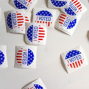 Mail-In Balloting, the 12th Amendment and Impending Doom