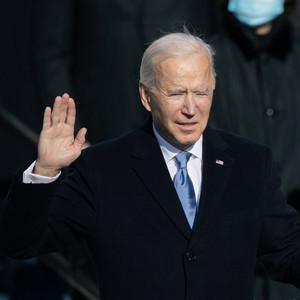 Joe Biden Doesn't Need More Time. He Needs Progressives to Demand an Ambitious Agenda