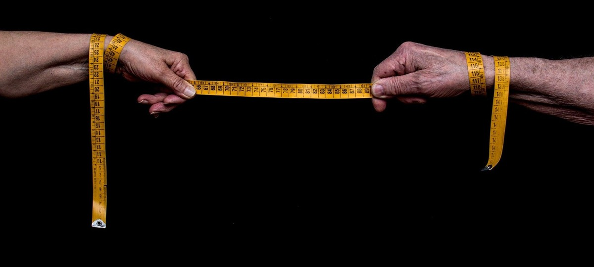 Obesity: The American Health Crisis We Should Be Talking About