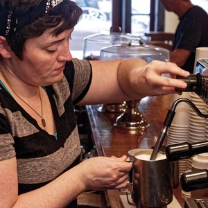Minimum Wage Laws Are a Terrible Idea