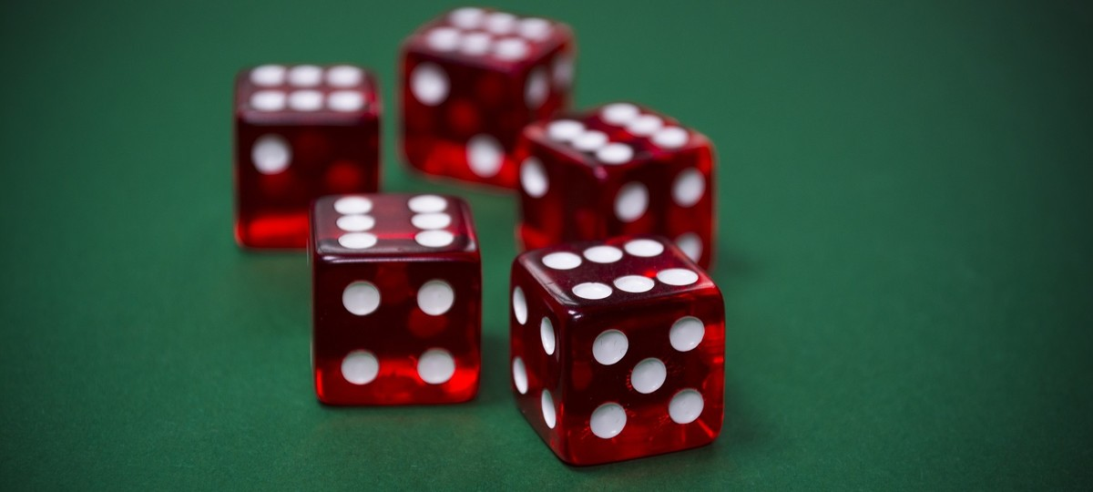 Red-State Dems Gamble