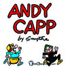 Andy Capp for Jun 12, 2014