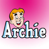 Archie Spanish for Jun 06, 2020