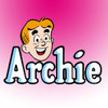 Archie for Jan 24, 2017