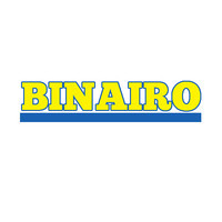 Binairo Sunday for Sep 15, 2019