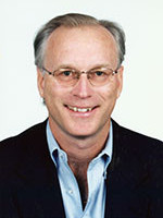 Bruce Beattie for Feb 16, 2011