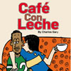 Cafe con Leche for Jan 09, 2014