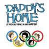 Daddy's Home for Feb 21, 2019