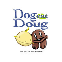 Dog Eat Doug for Mar 25, 2017