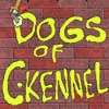 Dogs of C-Kennel for Jul 04, 2017