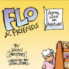 Flo & Friends for Sep 27, 2016