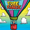 Free Range for Aug 12, 2017