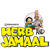 Herb and Jamaal for Jan 21, 2020