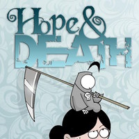 Hope & Death for Nov 02, 2011