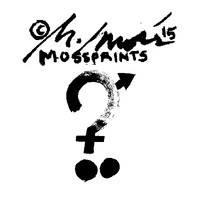 Mossprints for Jun 15, 2017