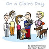 On a Claire Day for Jun 13, 2014