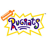 Rugrats Spanish for Jan 11, 2014