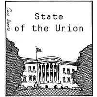 State of the Union for May 01, 2010