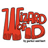 Wizard of Id for Dec 03, 2016