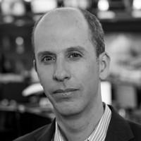 Anthony Zurcher