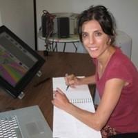 Carla Ventresca