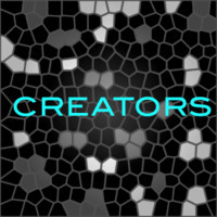 Creators Syndicate