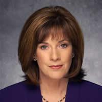 Diane Dimond