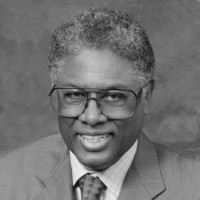 tax cuts for the rich by dr thomas sowell syndicate about dr thomas sowell